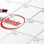 Blog_Calendar-Date-Circled
